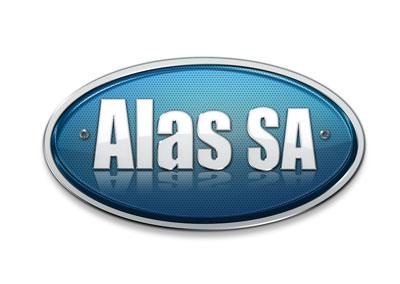 Alas-S.A.