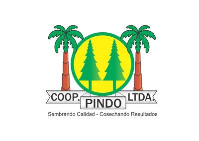 Cooperativa-Pindo