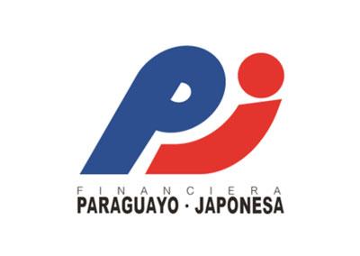 Financiera Paraguayo Japonesa