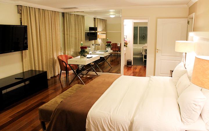 Hotel Villa Morra Suite CCI Proyecta y Construye (2)