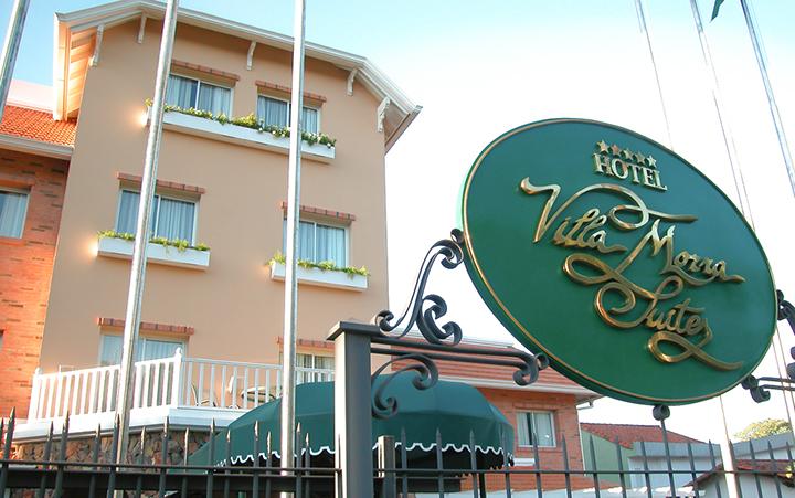 Hotel Villa Morra Suite CCI Proyecta y Construye (3)