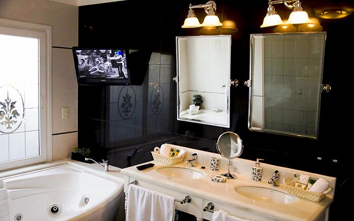 Hotel Villa Morra Suite CCI Proyecta y Construye (5)