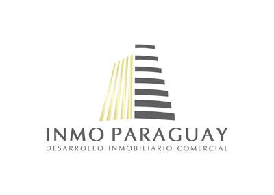 INMO PARAGUAY