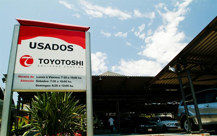 Toyotoshi CCI S.A. Proyecta y Construye (3)