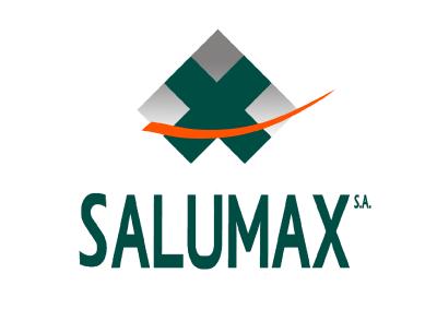salumax