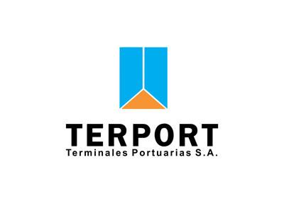 terport