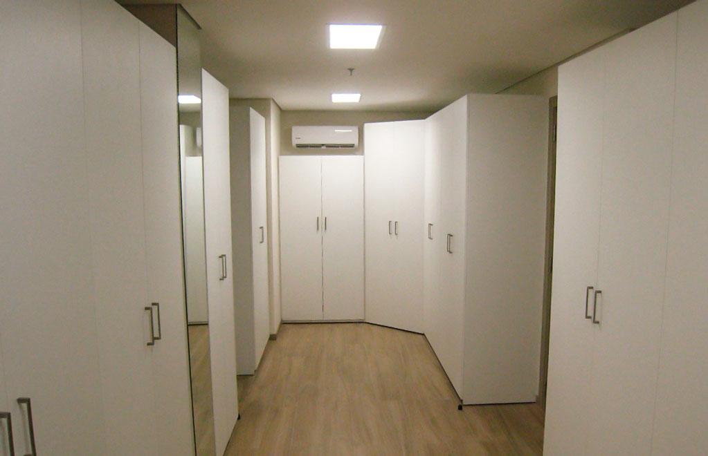 Erasmus-CCI-Interior-3