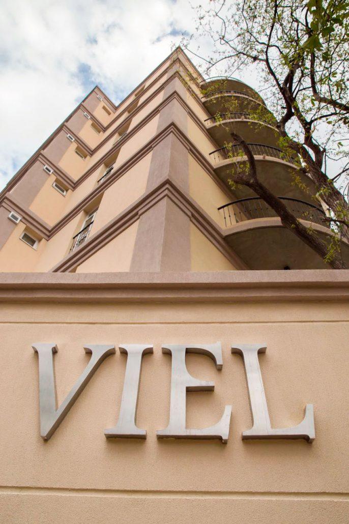 VIEL-CCI-2017